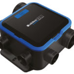 Aldes-EasyHOME-Compact-hygro