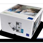 Aldes-Service-box
