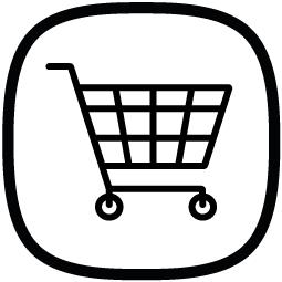Aldes achat produits